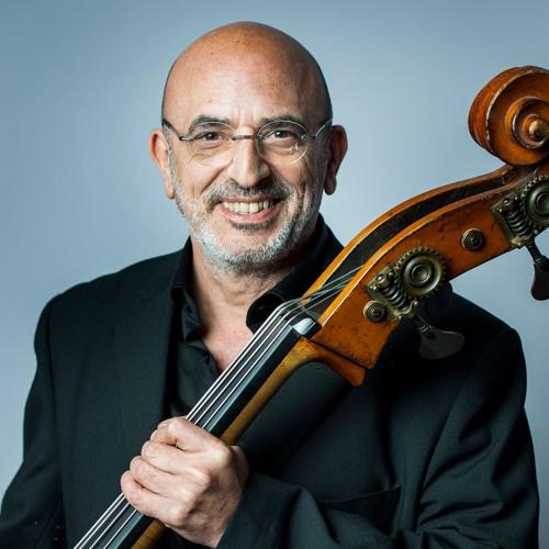 Simon Teboul's avatar