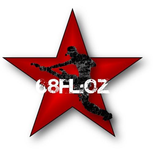 68FL:OZ's avatar