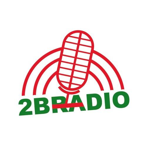 2BRADIO's avatar