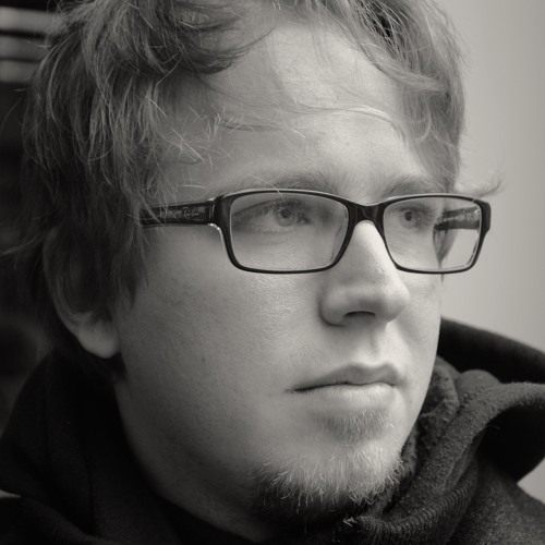 Jens Heuler's avatar