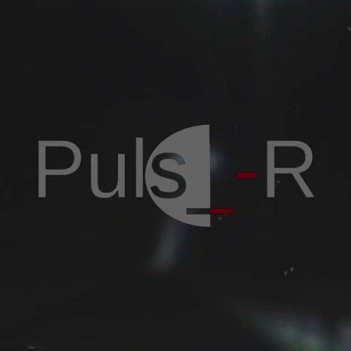 Puls_-R's avatar