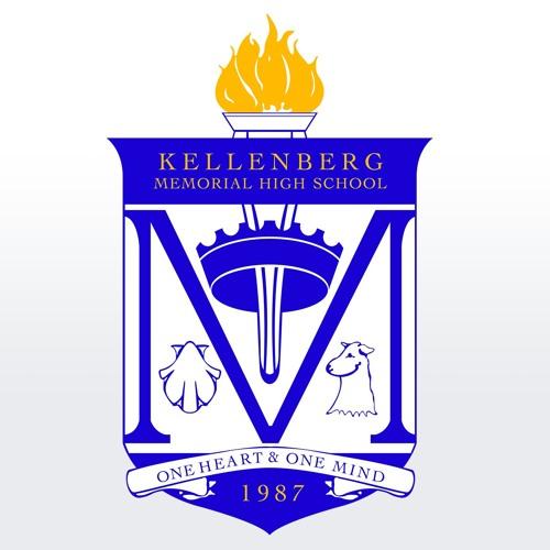 Kellenberg Memorial H.S.'s avatar