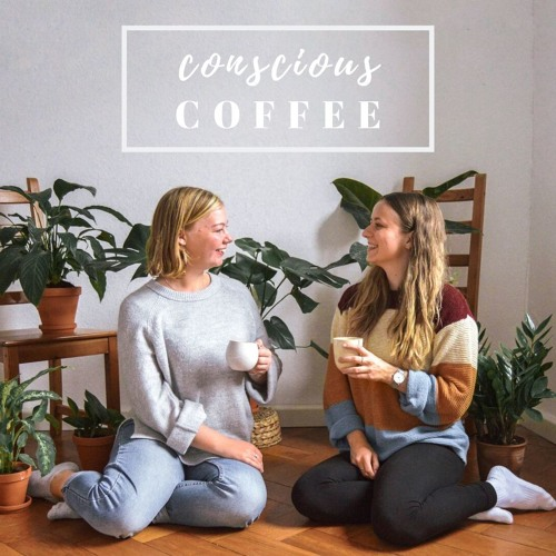 Conscious Coffee's avatar