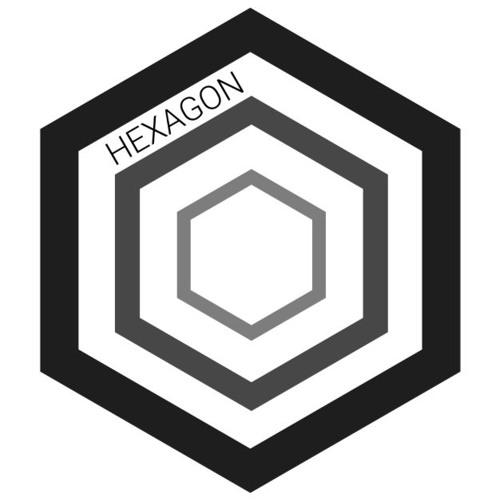 Hexagon's avatar