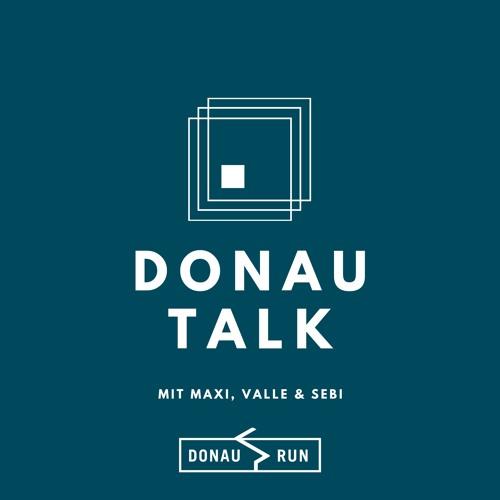 Donau Run's avatar