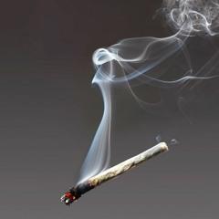 Smokey Beat