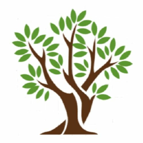 Educando Centennials's avatar