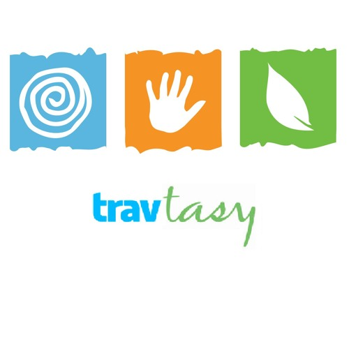 Travtasy's avatar
