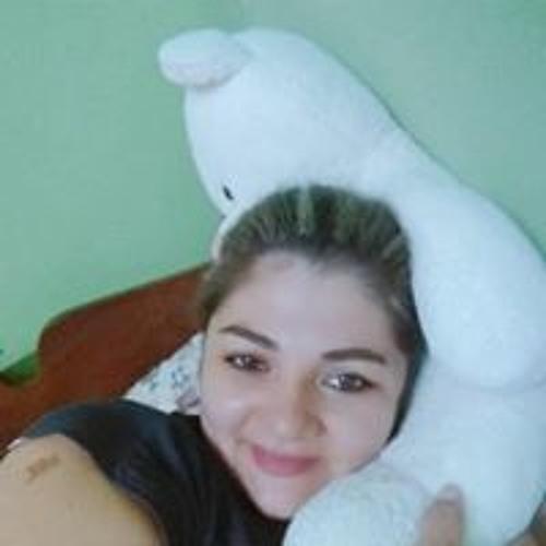 Antonia's avatar