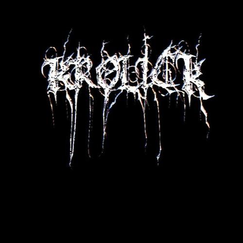 KROLICK's avatar