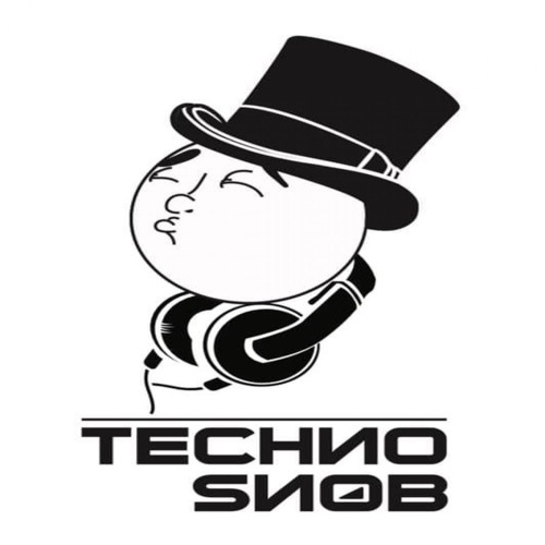 Techno Snob™'s avatar