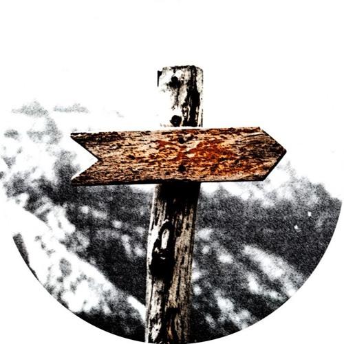 Narrow Way Baptist's avatar
