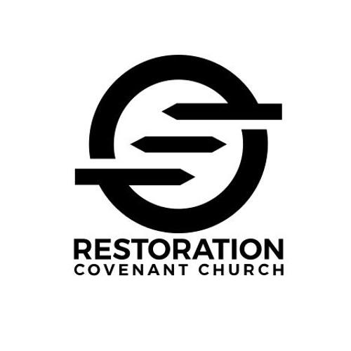 Restoration Covenant Church's avatar