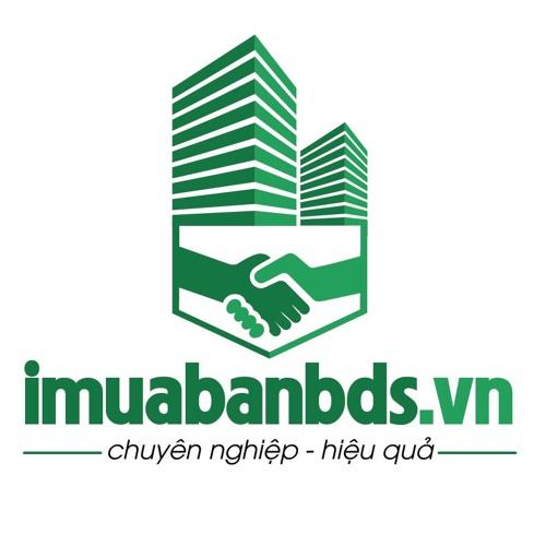 IMUABANBDS's avatar