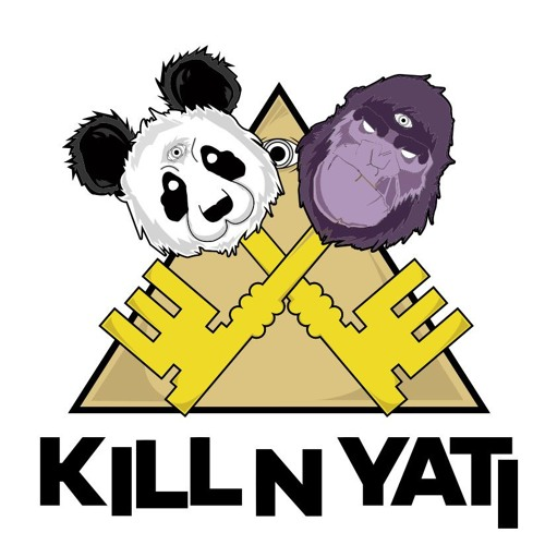 Kill N Yati Records's avatar