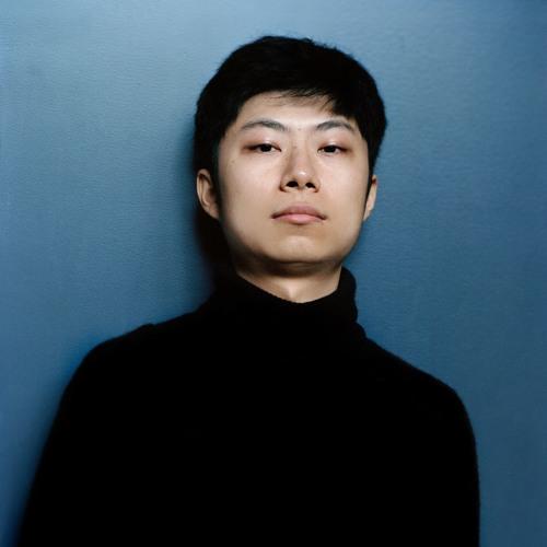 Juyi Mao's avatar