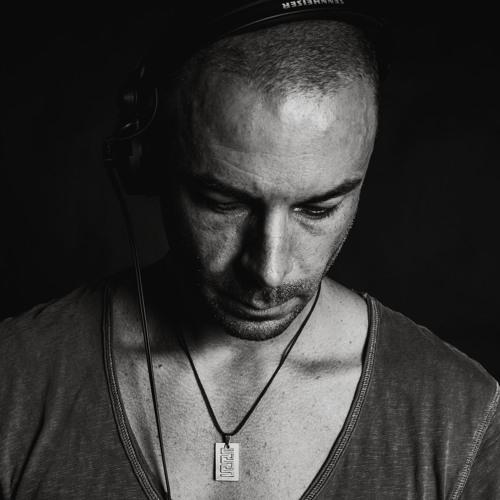 VinceDj's avatar
