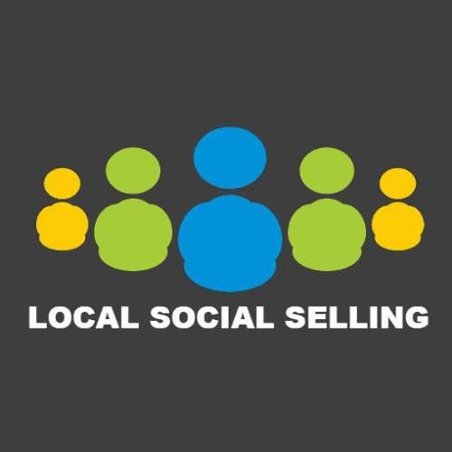 Local Social Media's avatar