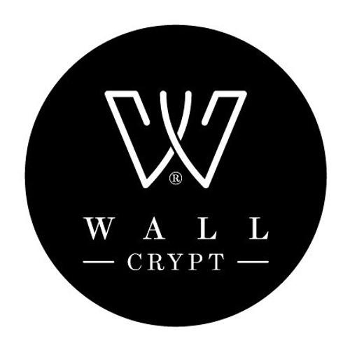 wallcrypt's avatar