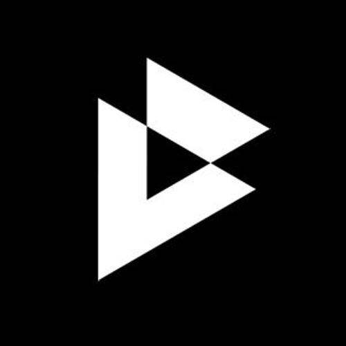 BIMM's avatar