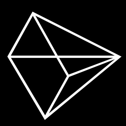 Grum Presents: Deep State Radio's avatar