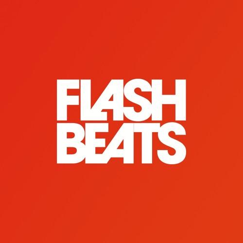 FLASHBEATS's avatar
