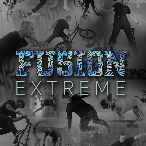 Fusion Extreme's avatar