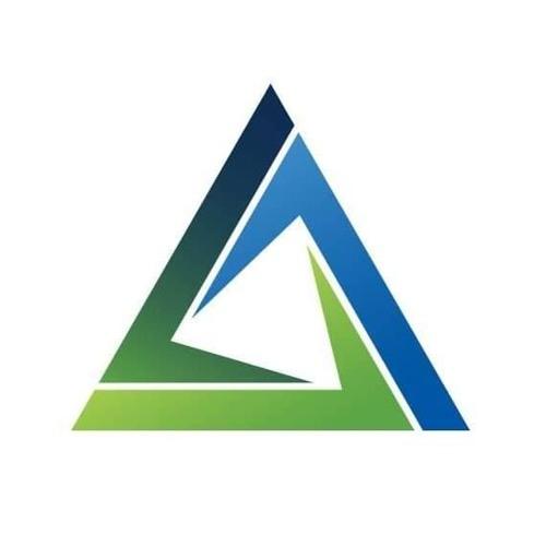 Syntax Systems Slovakia - podcasty z IT sveta's avatar