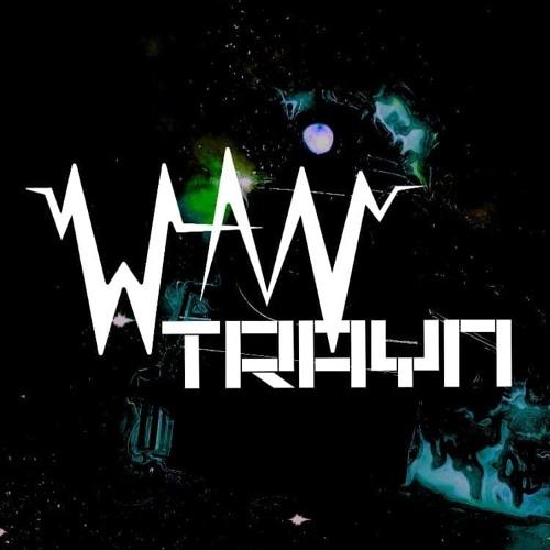 WAV TRAYN's avatar