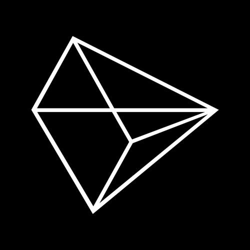 Deep State Recordings's avatar