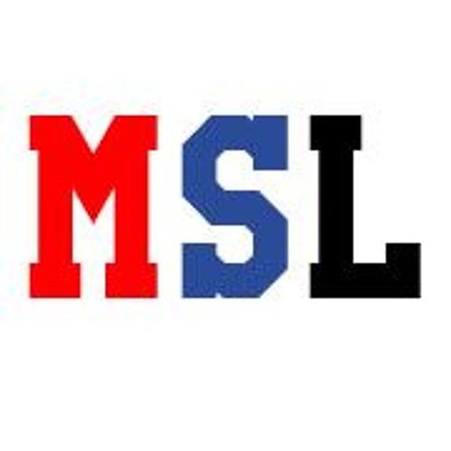 merseysportlive's avatar