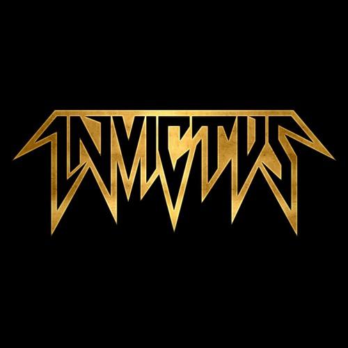 InvictusOfficial's avatar