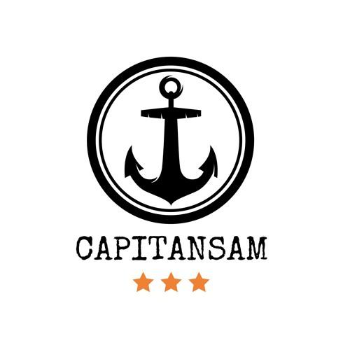 Capitansam's avatar