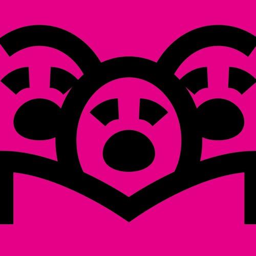 SingWest's avatar