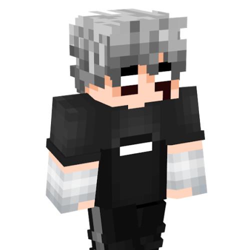 5ZT's avatar