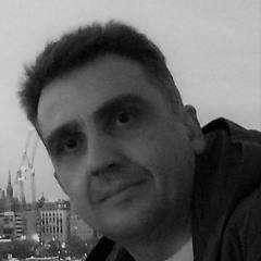 Mihai Dumitru Georgescu