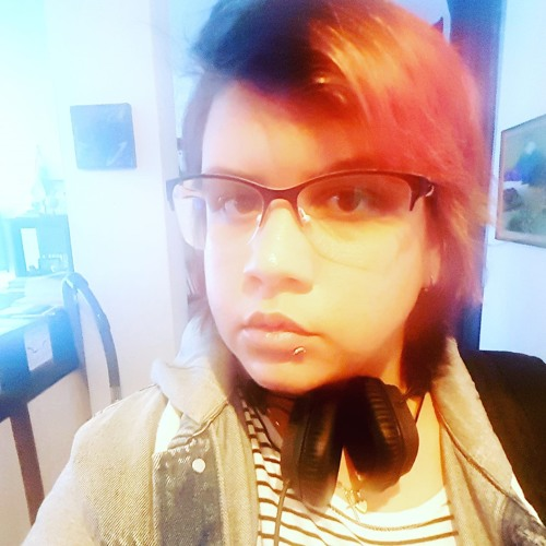 avoranicmusic's avatar