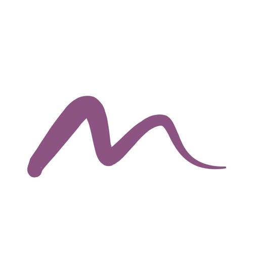 @mexaguaya by StartupAurora's avatar
