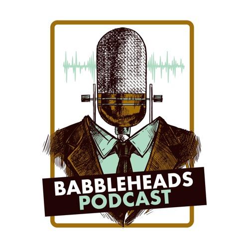 BabbleHeads Podcast's avatar
