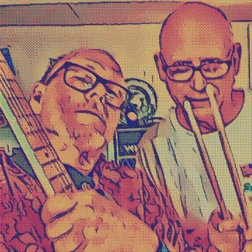 The Whimsical Glimpse Band's avatar