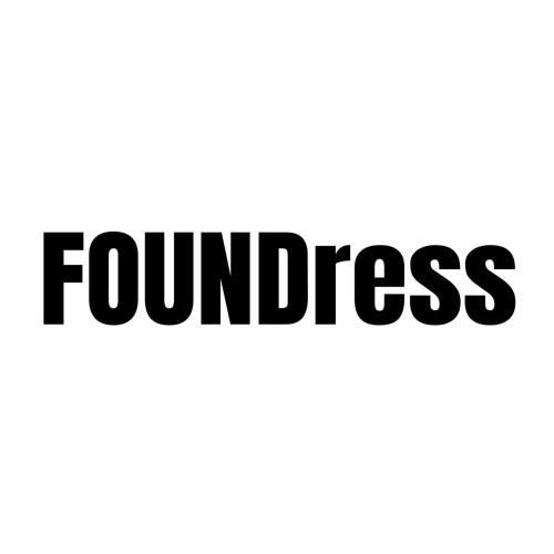 FOUNDress's avatar
