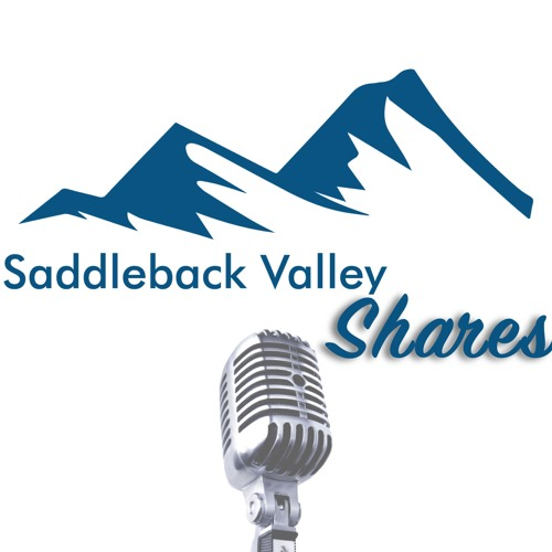 Saddleback Valley Shares's avatar