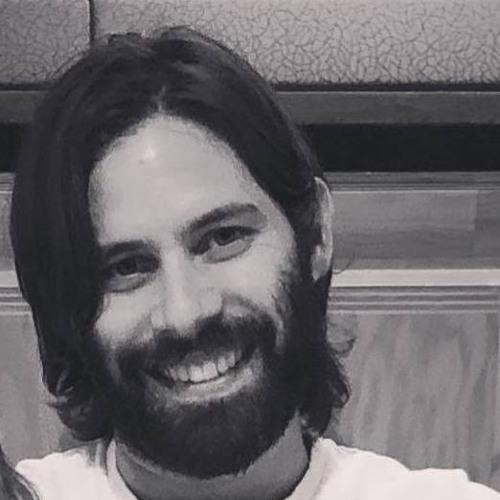 Yogev Sitton's avatar