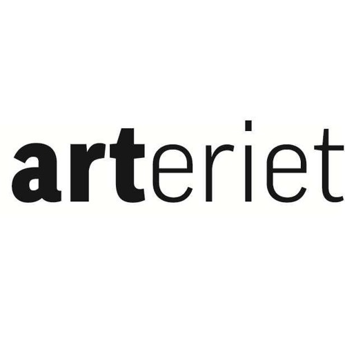 51k Arteriet Podcast's avatar