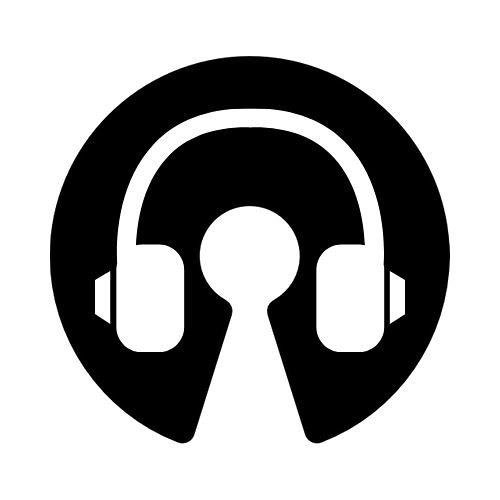 Open Music Records's avatar