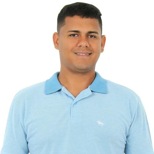 Locutor Rodrygo Ferraz's avatar