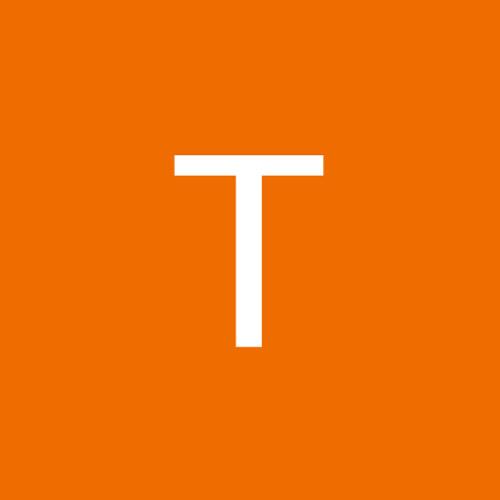Tomohiko Sugiyama's avatar