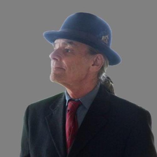 Andy McClelland's avatar