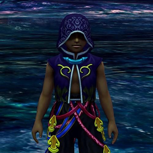 Rakghoul Serum's avatar