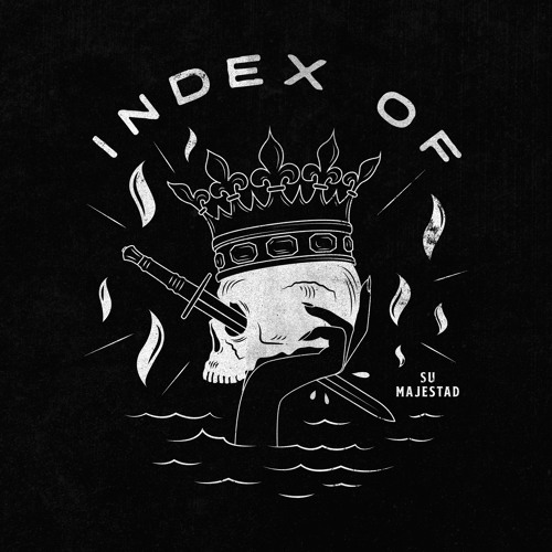 indexofpunx's avatar